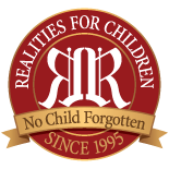 realities-children